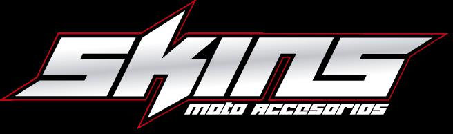 Skins Moto Accesorios