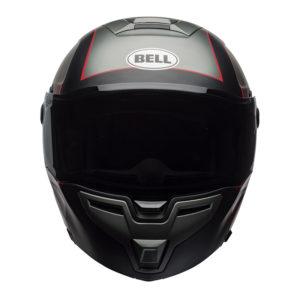 Casco Bell SRT 2018