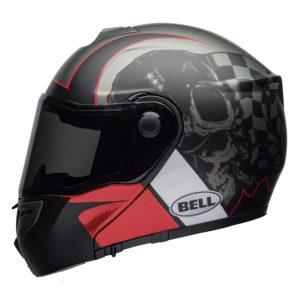 Casco Bell SRT 2018