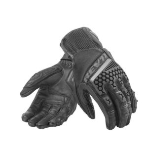 Guantes REV'IT Sand 3
