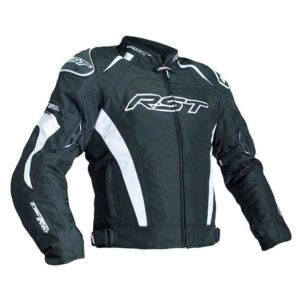 Chaqueta RST Tractech EVO 3 Textil