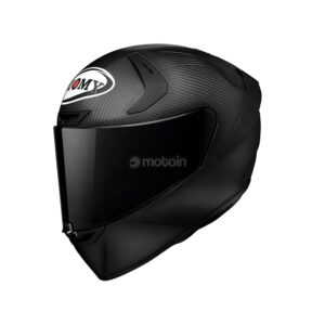 Casco Suomy SR-GP Carbon