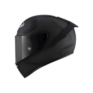 Casco Suomy SR-GP Carbon