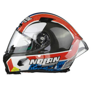 Casco Nolan X-803 RS Ultra Carbon 22 Rins