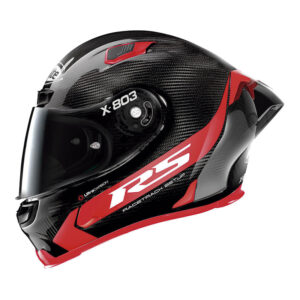 Casco X-Lite X-803 RS